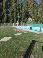 Foto Casa en Venta en  Capital ,  Neuquen  BARRIO LOS OLIVOS CENTENARIO