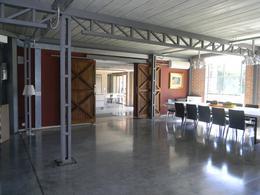 Foto Departamento en Venta en  Martinez,  San Isidro  parana al 600