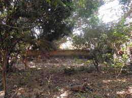 Foto Terreno en Venta en  Lomas de Cortes,  Cuernavaca  Venta de terreno en Lomas de Cortes, Cuernavaca...Clave 2822