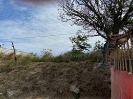 Foto Terreno en Venta en  Zona industrial Bruno Pagliai,  Veracruz  TERRENO EN VENTA EN CIUDAD INDUSTRIAL