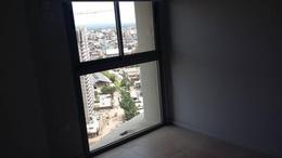 Foto thumbnail Departamento en Venta en  General Paz,  Cordoba  Esquiu 800, 24