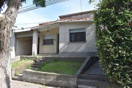 Foto Casa en Venta en  Colonia del Sacramento ,  Colonia  Pueblo Nuevo
