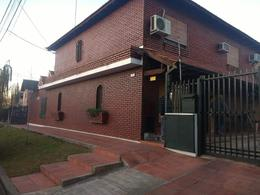 Foto thumbnail PH en Venta en  Castelar Norte,  Castelar  Lobos al 1700