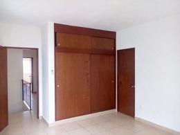 Foto Casa en Renta en  Jardín 20 de Noviembre,  Ciudad Madero  Casa en Renta en Cd. Madero. Fracc. Residencial del Parque