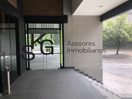 Foto Local en Renta en  Interlomas,  Huixquilucan  SKG Asesores Inmobiliarios Renta Local a pie de calle en Av. Jesus del Monte, Interlomas