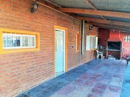 Foto Quinta en Venta en  Inti Hué,  Santa Rosa  Inti Hué