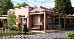 Foto Departamento en Venta en  Altos De Del Viso,  Countries/B.Cerrado (Pilar)  Los Sauces 2000, Pilar UF 1 PB VENDIDA