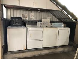 Foto Departamento en Renta en  Pavas,  San José  Rohrmoser/2 habitaciones Amueblado / Equipado / Seguridad / Incluye: cable e internet, agua y limpieza una vez por semana
