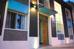 Foto Hotel en Venta en  Colonia del Sacramento ,  Colonia  Colonia del Sacramento