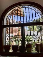Foto Casa en Venta en  Adrogue,  Almirante Brown  JORGE 1525