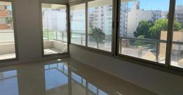 Foto Departamento en Venta en  Belgrano ,  Capital Federal  Libertador 5755