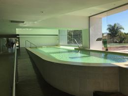 Foto Departamento en Venta | Alquiler en  Marinas Golf,  Countries/B.Cerrado  Marinas Golf,
