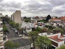 Foto Departamento en Venta en  Agronomia ,  Capital Federal  Av. Salvador M. Del Carril al 2700