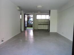 Foto Departamento en Venta   Alquiler en  San Isidro Loft,  San Isidro  Fray Luis Beltran al 1000