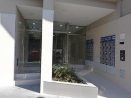 Foto Departamento en Venta en  Las Cañitas,  Palermo  Av. Luis. M. Campos casi Av. Santa Fe