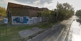 Foto Terreno en Venta en  Lomas de Zamora Este,  Lomas De Zamora  RUBEN DARIO 350