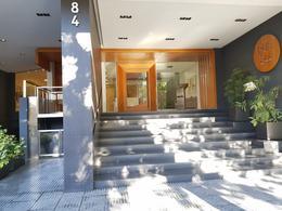 Foto Departamento en Venta en  Capital ,  Tucumán          Laprida 800