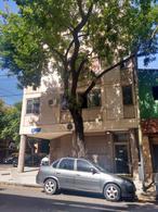 Foto Departamento en Venta en  San Cristobal ,  Capital Federal  Cochabamba 32024°A