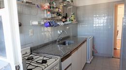 Foto Departamento en Venta en  Microcentro,  Centro  Av. de Mayo al 1300