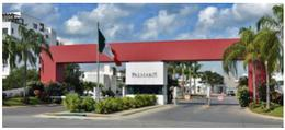 Thumbnail picture Apartment in Rent in  Residencial Palmaris,  Cancún  Residencial Palmaris
