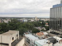 Foto Departamento en Alquiler en  Área Centro Este ,  Capital  Diagonal 25 de Mayo al 200