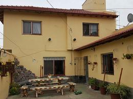 Foto Casa en Venta en  Punta Lara,  Ensenada  Calle 58 y Carlos Gardel