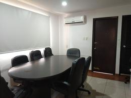 Foto Oficina en Renta en  Reforma,  Veracruz  OFICINA EN RENTA SIN AMUEBLAR  FRACCIONAMIENTO REFORMA VERACRUZ VER