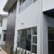 Foto Casa en condominio en Renta en  Pozos,  Santa Ana  Santa Ana/ Moderna/ Para Estrenar/ Pocas unidades