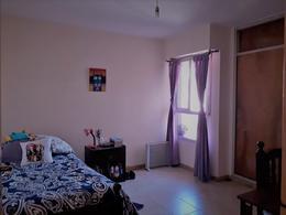 Foto Departamento en Venta en  Centro,  Cordoba  Santa Rosa al 100