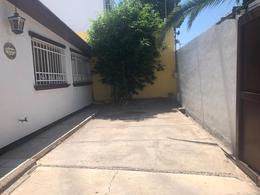 Foto Oficina en Renta en  Chihuahua ,  Chihuahua   RENTA  OFICINA COMPARTIDA EN UNA PLANTA  CENTRICA