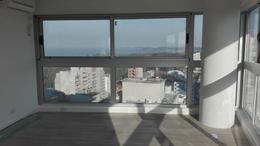 Foto Departamento en Venta | Alquiler en  Olivos,  Vicente Lopez  Av.Libertador esq Corrientes