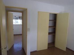 Foto Departamento en Venta en  La Plata ,  G.B.A. Zona Sur  5 entre 44 y 45