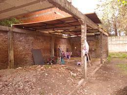 Foto PH en Venta en  Castelar,  Moron  Viamonte al 2300