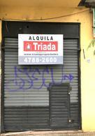 Foto thumbnail Local en Alquiler en  Belgrano Chico,  Belgrano  Echeverría al 1200