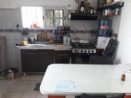 Foto Departamento en Venta en  Banfield,  Lomas De Zamora  Vergara 1202,  1°  8