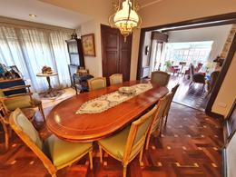 Foto Casa en Venta en  Stella Maris,  Mar Del Plata  Roca al 700