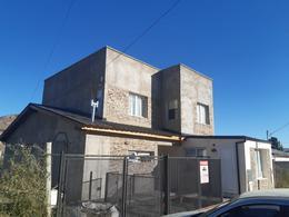 Foto Casa en Venta en  Esquel,  Futaleufu  Roggero al 1600