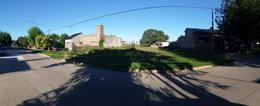 Foto thumbnail Terreno en Venta en  San Jeronimo Norte,  Las Colonias  Amplio lote 400 m2 y todos los servicios en zona urbana