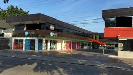 Foto Local en Renta en  Prolongación Montejo,  Mérida  RENTA LOCALES COMERCIALES SOBRE PROLONGACIÓN MONTEJO!! PRINCIPAL AVENIDA EN MÉRIDA!!