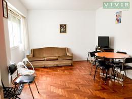 Foto Departamento en Venta en  Coghlan ,  Capital Federal  Rivera  3815 2DO 10