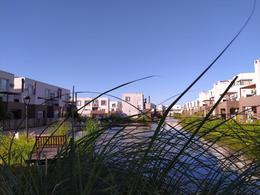 Foto Departamento en Venta en  El Sendero,  Nordelta  Av. del Golf al 600