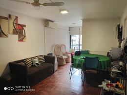 Foto Departamento en Venta en  Nueva Cordoba,  Capital  Obispo Salguero al 500
