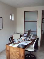 Foto Oficina en Venta en  Jardines en la Montaña,  Tlalpan  JARDINES EN LA MONTAÑA, OFICINA EN VENTA