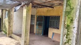 Foto Casa en Venta en  Nueva Palmira ,  Colonia  Nueva Palmira - Queguay esquina Murguía