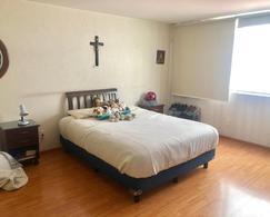 Foto Departamento en Venta en  Polanco,  Miguel Hidalgo  Taine 215