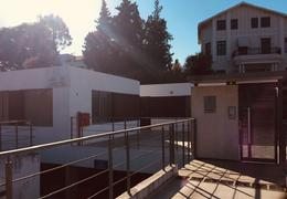 Foto Oficina en Venta en  Barrio Centro,  Villa Allende  OFICINA EN COMPLEJO ATRIO VILLA ALLENDE