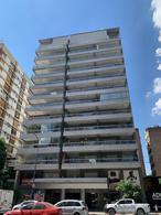 Foto Departamento en Venta en  Belgrano Chico,  Belgrano  Libertador al 6200