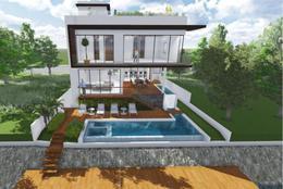 Foto Casa en Venta en  Puerto Cancún,  Cancún  Se vende Casa de Lujo en Puerto Cancún C2024