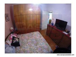Foto PH en Venta en  Lanús Este,  Lanús  OYUELA 3434