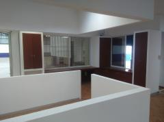 Thumbnail picture Storage in Sale | Rent in  Guadalupana,  Cancún  Guadalupana